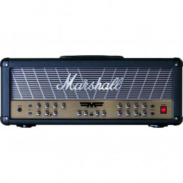 MARSHALL MF350