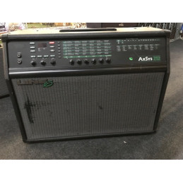 LINE6 AXSYS 212 COMBO