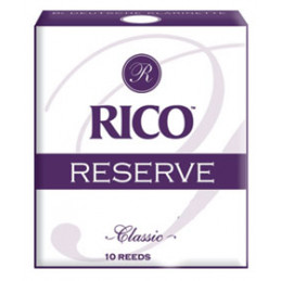 RICO RESERVE CLASSIC SAX ALTO 2.5
