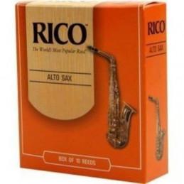 RICO SA 3
