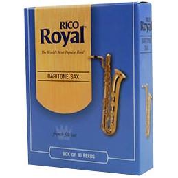 RICO ROYAL SB 5