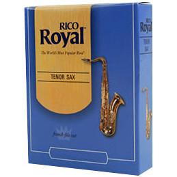 RICO ROYAL ST 3