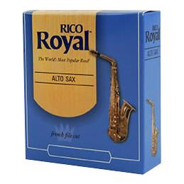 RICO ROYAL SA 3