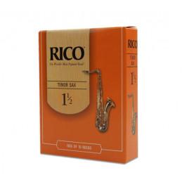 RICO ST 1,5