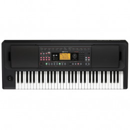 KORG EK50L ENTERTAINMENT KEYBOARD 61 TASTI W/SPK