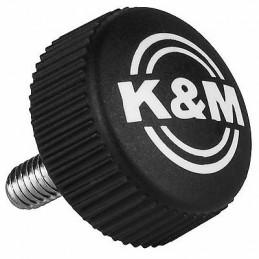 KONIG & MEYER 01-82-948-55 VITE M6 X 25