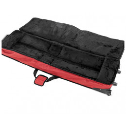 NORD SOFTCASE  STAGE 88 - (CLAVIA)
