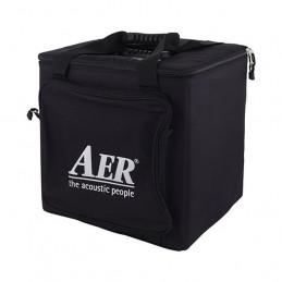 AER COMPACT MOBILE GIGBAG