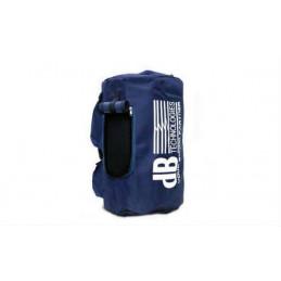 DB TECHNOLOGIES BORSA PER BASIC-200/400