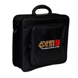 EPIFANI PICCOLO AMP TRAVELER BAG