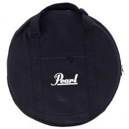 "PEARL PSC-PCTKADD BORSA PER TRAVELER TOM10"" + TIMP.14"" AGGIUNTIVO"