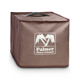 PALMER FAB5BAG COVER PER COMBO FAB-5
