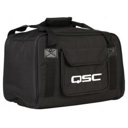 QSC CP8-TOTE BORSA PER CP8