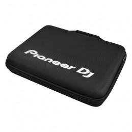 PIONEER DJC-XP1 BORSA PER CONTROLLER DDJ-XP1