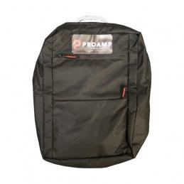 PROAMP HEADAMP BAG