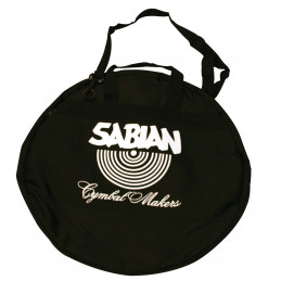 "SABIAN 61035 CYMBAL BAG UP TO 22"" CYMBAL"