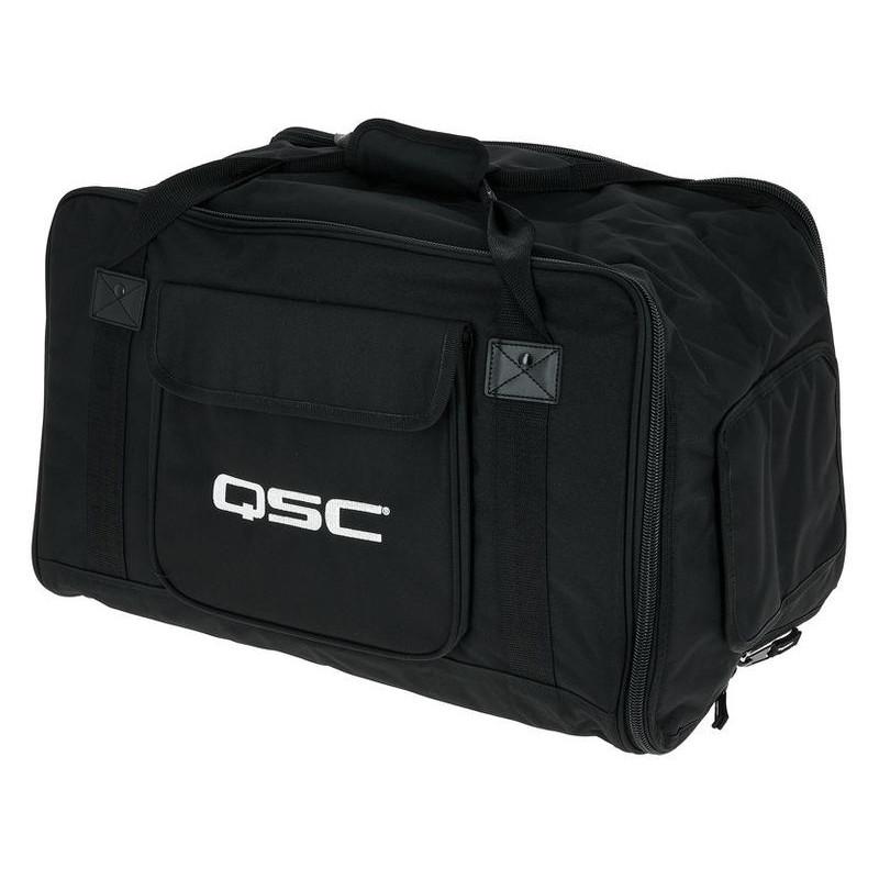 QSC CP12-TOTE BORSA PER CP12