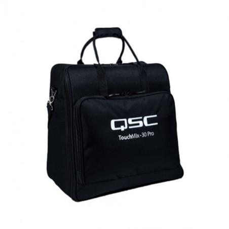 QSC TM-30 TOTE BORSA PER MIXER TOUCHMIX-30