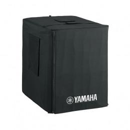 YAMAHA SPCVR-18S01 COVER FOR DXS18