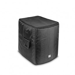 LD SYSTEMS MAUI 28 G2 SUB PC COVER PER SUBWOOFER