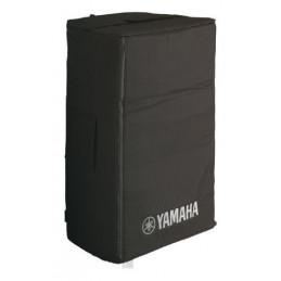 YAMAHA SPCVR0801 COVER IMBOTTITA PER DXR-8/ DXR-8 MK2