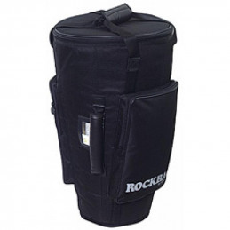 "ROCKBAG RB22750B BORSA DJEMBE' 12"""