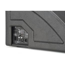 "DB TECHNOLOGIES FMX-15 STAGE MONITOR 1200 WATTS 15"""