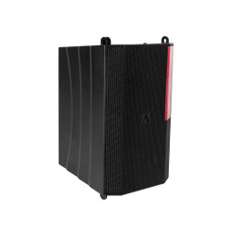 AVANTE IMPERIO ACTIVE SPEAKER 240 W CLASS D