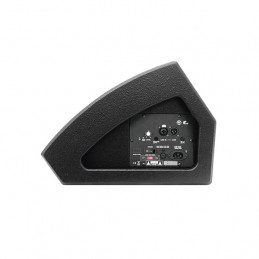 OMNITRONIC KM112A ACTIVE STAGE MONITOR