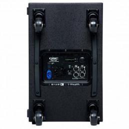 QSC KS-112 SUBWOOFER ATTIVO 2000 WATTS