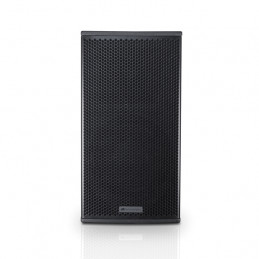 "DB TECHNOLOGIES VIOX12 PROFESSIONAL ACTIVE 2-WAY SPEAKERS 12"" 900 W"