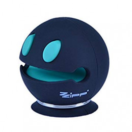 ZZIPP PAZZMAN MINI SPEAKER BLUETOOTH 3W