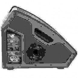 DB TECHNOLOGIES LVX-XM12 ACTIVE STAGE MONITOR