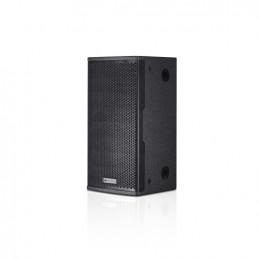 "DB TECHNOLOGIES VIOX10 PROFESSIONAL ACTIVE 2-WAY SPEAKERS 10"" 900 W"