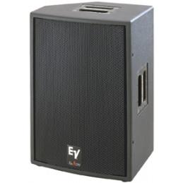 """ELECTRO VOICE SXA 250 DIFFUSORE/MONITOR ATTIVO 15"""""""