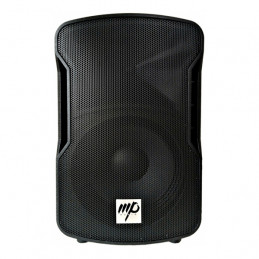 "MP AUDIO BP13-08A11 CASSA ATTIVA 8"" 150W BLUETOOTH"
