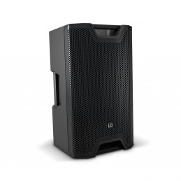 """LD SYSTEMS  ICOA 12A ACTIVE SPEAKER 1X12"""", 300W, BLUETOOTH"""