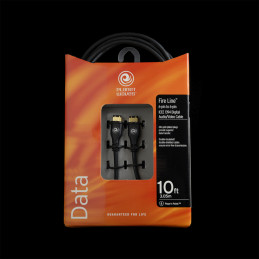 PLANET WAVES PW-FW-10