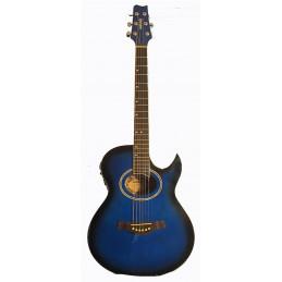 ADONIS FG259CE - BLUE BURST