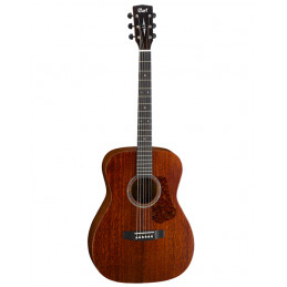 CORT L450CL - NATURAL SATIN