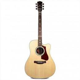 GIBSON HP835 SUPREME - ANTIQUE NATURAL