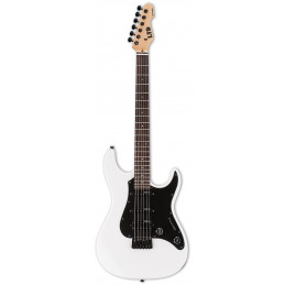 LTD BY ESP SN-200 HT - SNOW WHITE