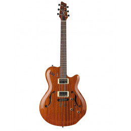 GODIN MONTREAL HOLLOWBODY NATURAL