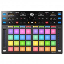 PIONEER DDJ-XP2 CONTROLLER PROFESSIONALE PER REKORDBOX E SERATO DJ