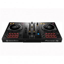 PIONEER DDJ-400 CONTROLLER PER REKORDBOX DJ