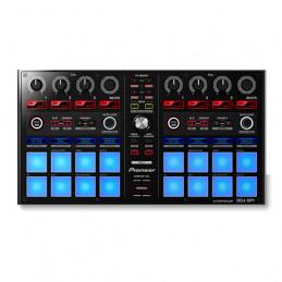 PIONEER DDJ-SP1 SUB-CONTROLLER PER SERATO DJ