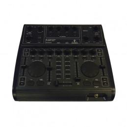 BEHRINGER BCD 2000 B-CONTROL DJ