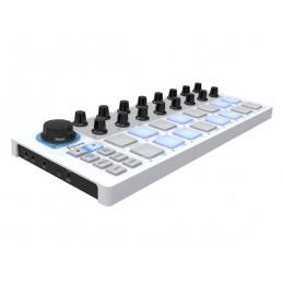 ARTURIA CONTROLLER MIDI E SEQUENCER