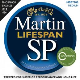MARTIN MSP7200 MEDIUM