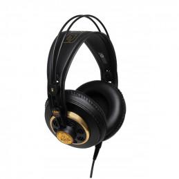 AKG K240 STUDIO - CUFFIA DINAMICA OVER-EAR DA STUDIO